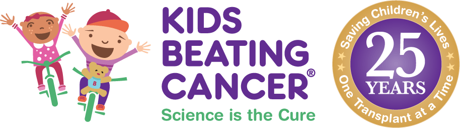 lids beating cancer logo