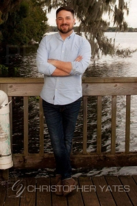 Timbers Resorts.2018-0052RGC01-1