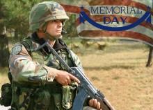MemorialDayThanks