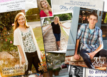 High school senior photography Orlando